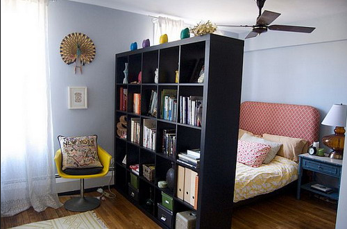 301 moved permanently for Creative studio apartment ideas