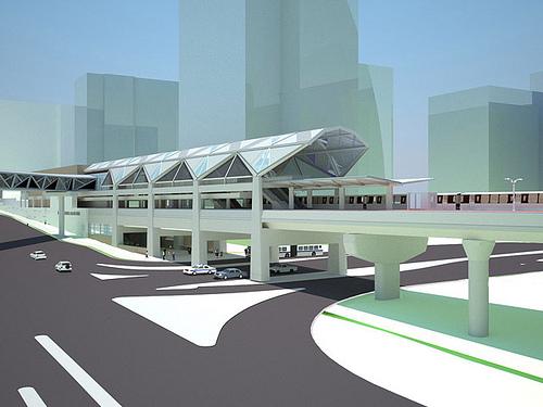 transportation2011114727051855_34f77c243f_1